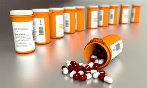 Canadian Pharmacy Reviews Consumer Reports - Are There Safe Canadian Pharmacies?