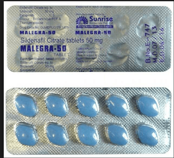 Sildenafil Citrate Over the Counter – What Is the Best Brand of Over the Counter Sildenafil Citrate?